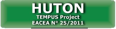 huton_logo
